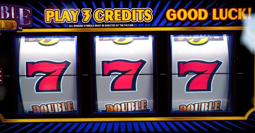 Casino 777 Review