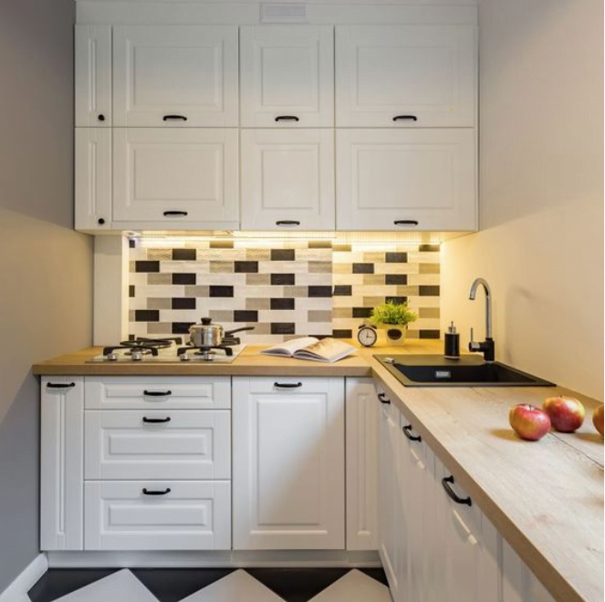 Frameless Vs Framed Cabinets What Are The Differences
