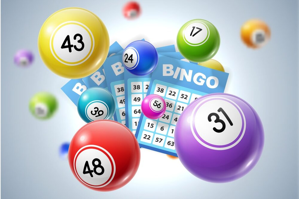 Why the future of gaming (and bingo) is online?