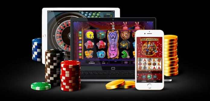 Most Loved Live Casino Games - Retail Insider