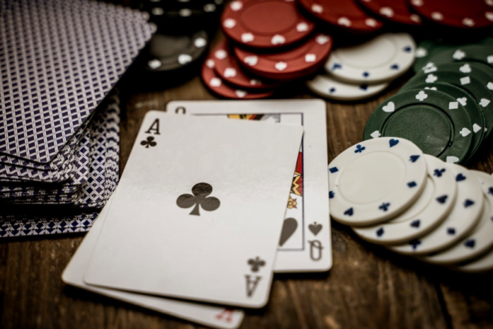 Try A Casino For Free With A No Deposit Bonus