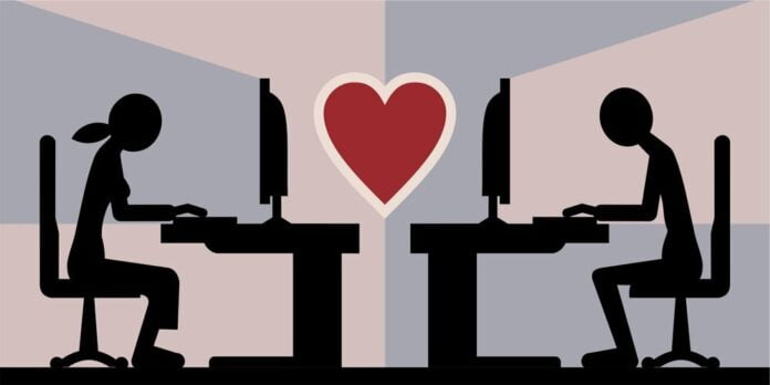 Dating-sites für erwachsene in ri