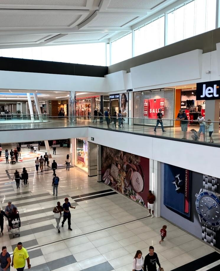 shoes menlyn mall