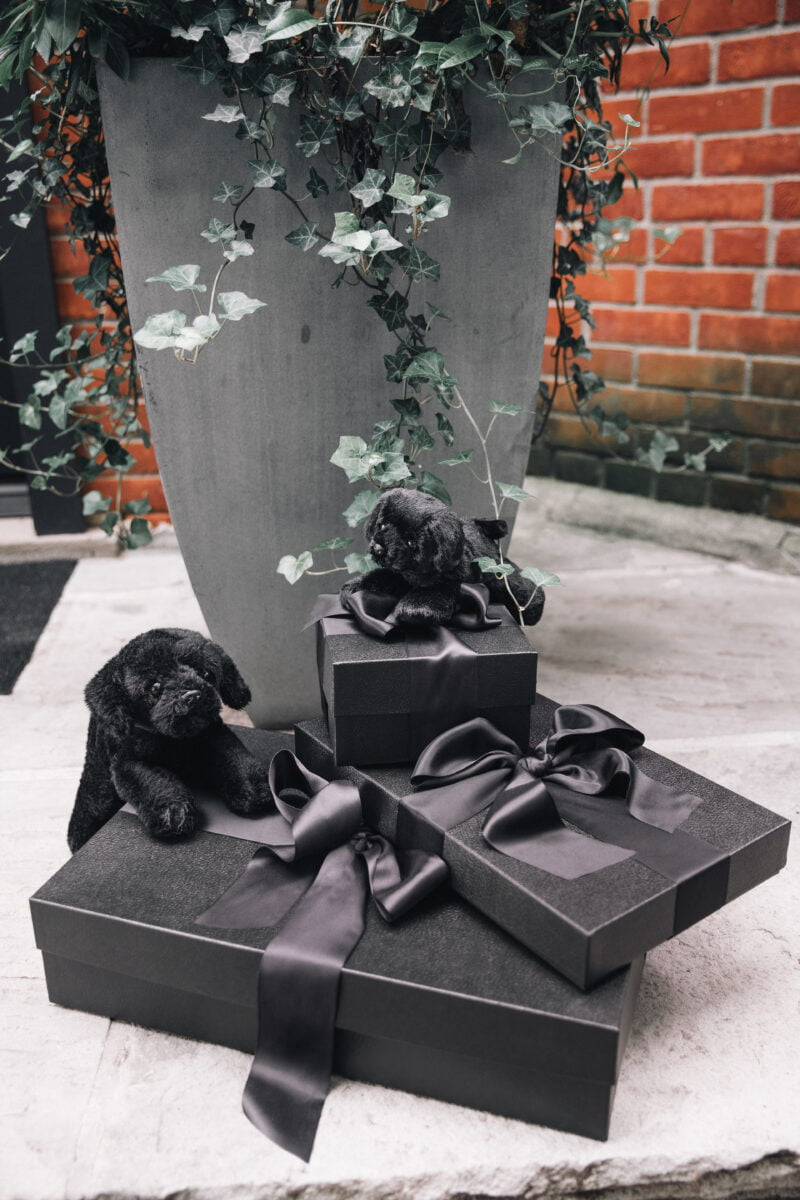 An example of gifts from ShopNK. Photo: ShopNK