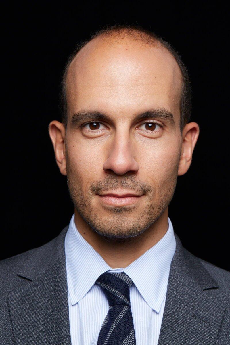 Karim Nassar